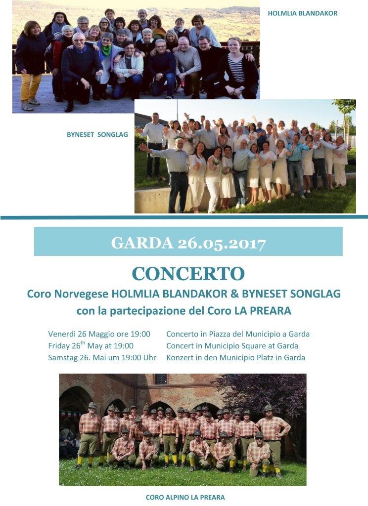 Concerto-Garda-26-05-2017