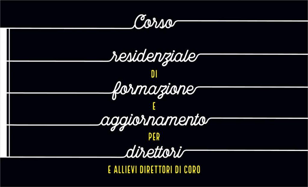 Locandina-Corso-Maestri