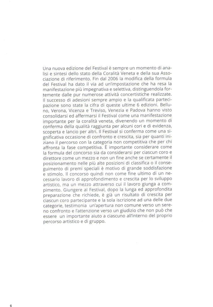 Alessandro Raschi - Presidente ASAC Veneto 01