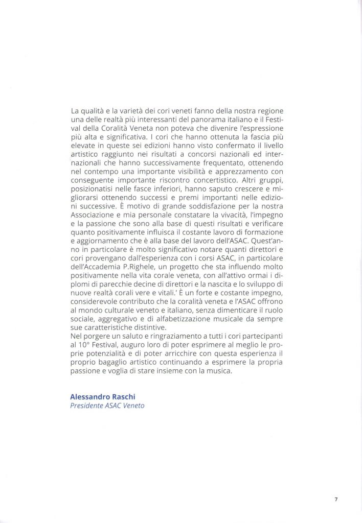 Alessandro Raschi - Presidente ASAC Veneto 02
