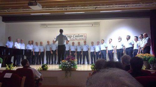 20181229_PIEVECADORE - Coro-Cadore.jpg