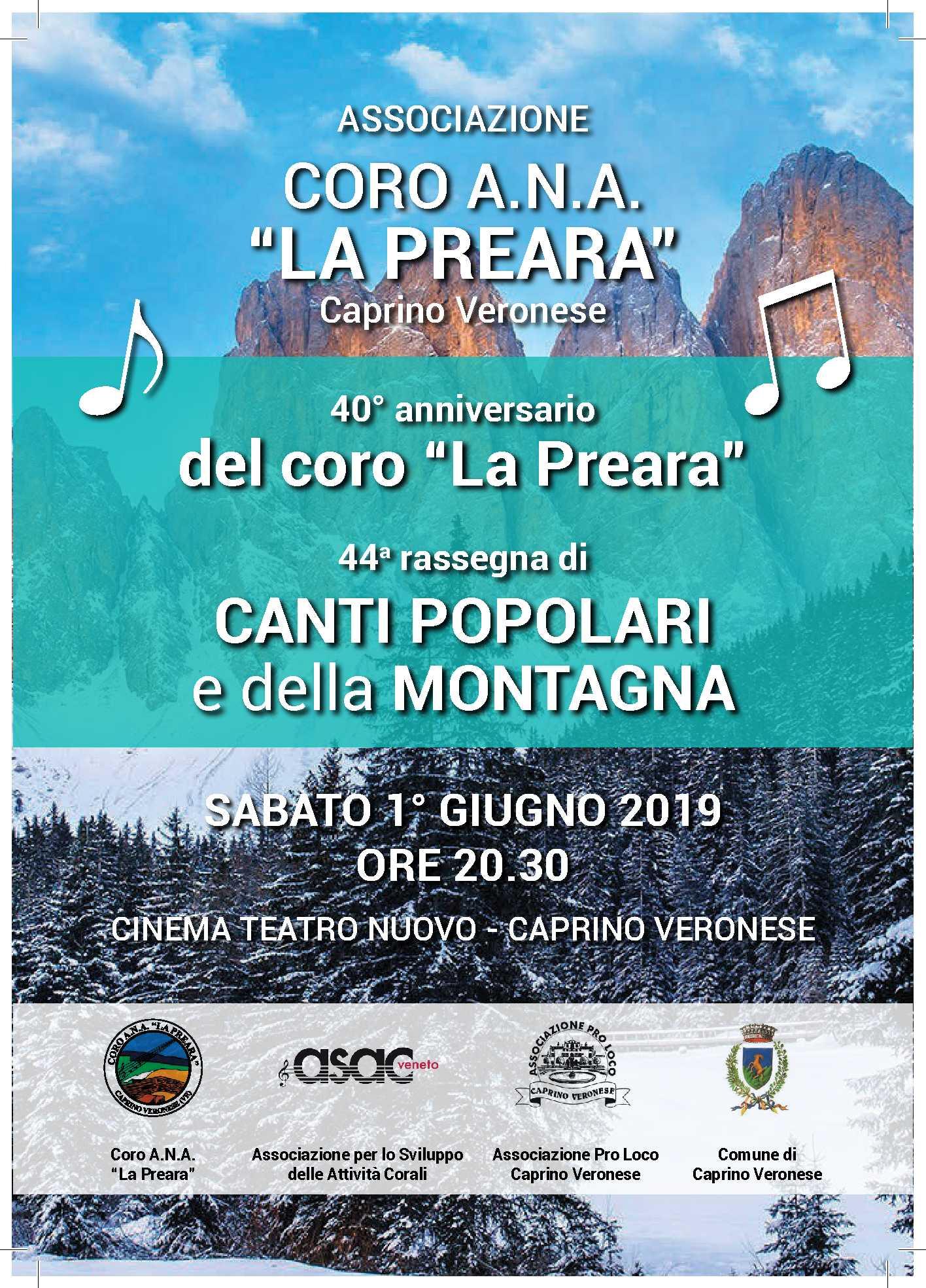 CORO LA PREARA 2019_1