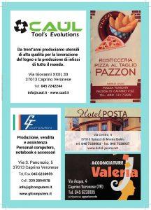 CORO LA PREARA 2019_11
