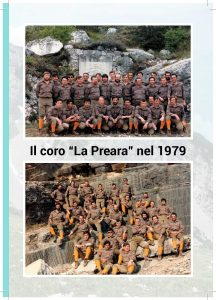 CORO LA PREARA 2019_13