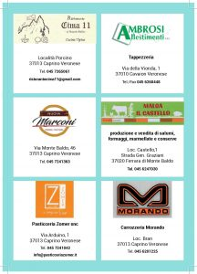CORO LA PREARA 2019_25