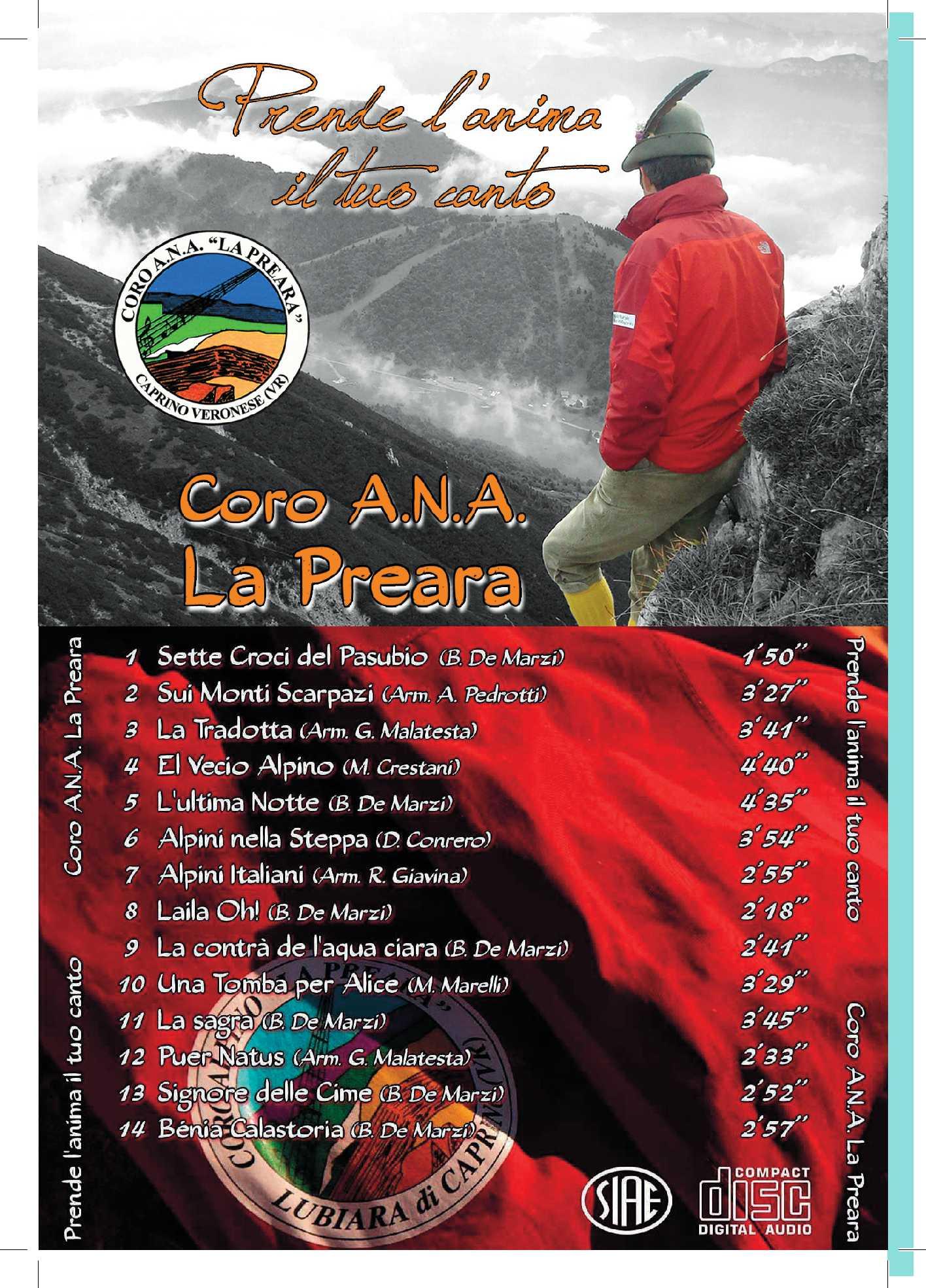 CORO LA PREARA 2019_28