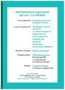CORO LA PREARA 2019_3