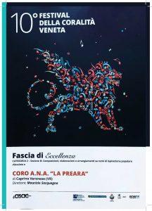 CORO LA PREARA 2019_5