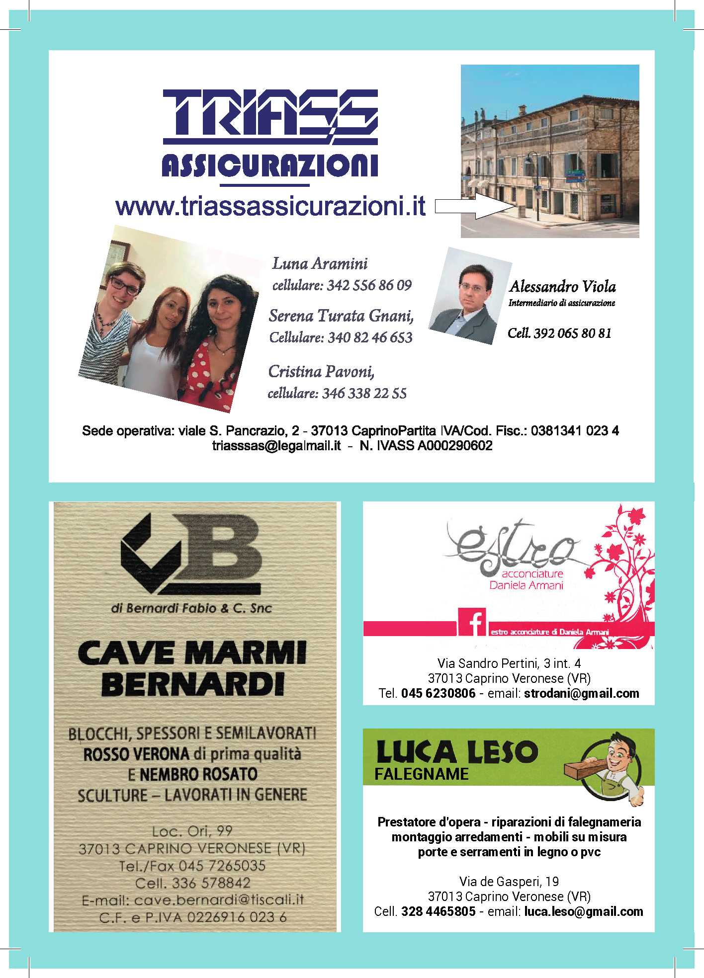 CORO LA PREARA 2019_6
