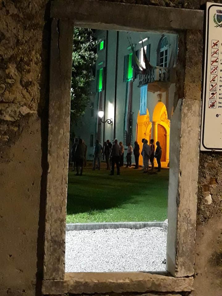 20200730 Caprino Veronese04