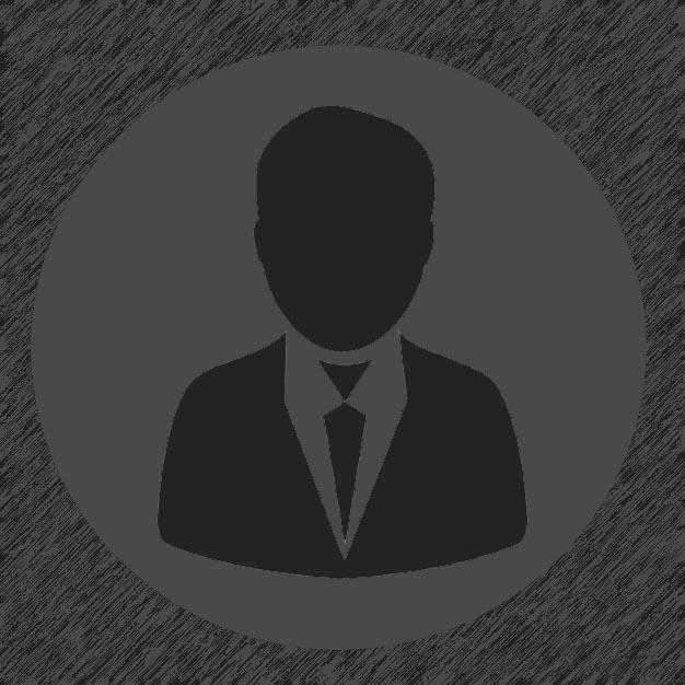 persona-importante_318-10744-grigio-cerchio-sketch